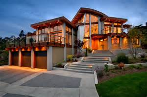 Lloyds Luxury Home Design Inc by Luxury Design Home In Ten Mile Point Victoria B C Canada