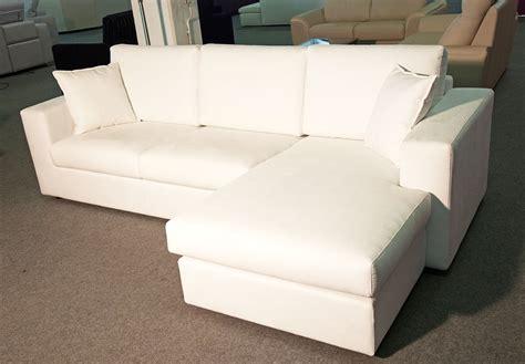 divani e divani firenze firenze variant divani