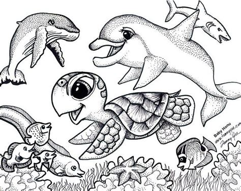 coloring pages for adults turtles sea turtle coloring pages for adults prasekolah baiduri