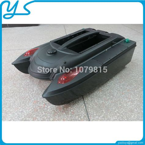 radio controlled bait boats for sale sibabob most used remote control fishing boat bait boat