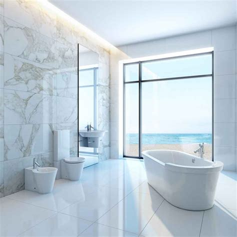 bathroom remodeling tacoma wa 10 reasons to remodel your bathroom tacoma wa