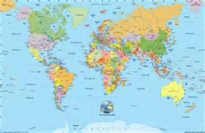 world map image world maps image map pictures