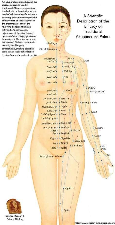 the living needle modern acupuncture technique books 17 best images about reflexology on