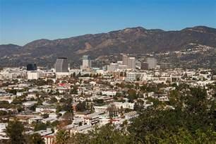California Wiki Glendale California