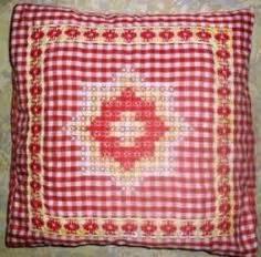 pattern design español 1000 images about bordados diferentes on pinterest