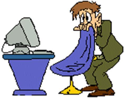 imagenes gif de virus informaticos imagen zone gt galeria de imagenes gifs animados