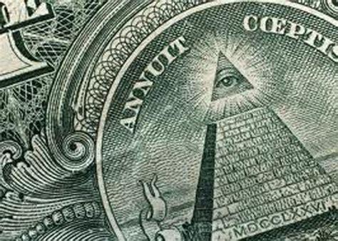 come diventare un illuminato un alto membro degli illuminati rompe il silenzio per la