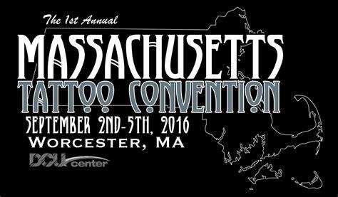 Calendar Shop Worcester 1st Annual Massachusetts Convention Worcester