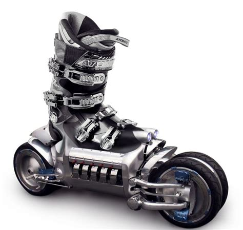 rollerblade shoes for 2 wheel roller blades rollerblades