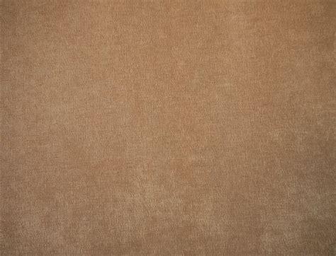mink upholstery fabric soft mink velvet upholstery fabric messina 2065 modelli