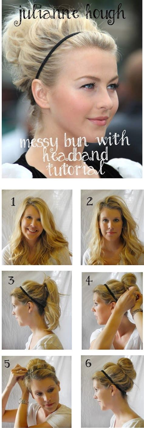 hairstyles for school orientation 10 hair tutorials to try how to teased hair pretty designs