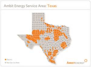 ambit energy sunrun solar sign up here