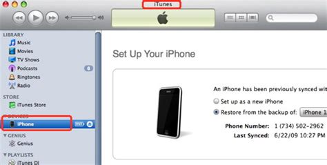 how to connect iphone to computer iphone iphone disabled connect to itunes