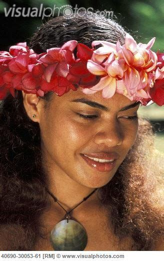 hair and makeup perfectionist fiji 1000 images about fiji on pinterest traditional
