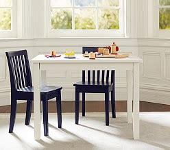 pottery barn table and chairs for toddlers play tables and chairs for toddlers pottery barn