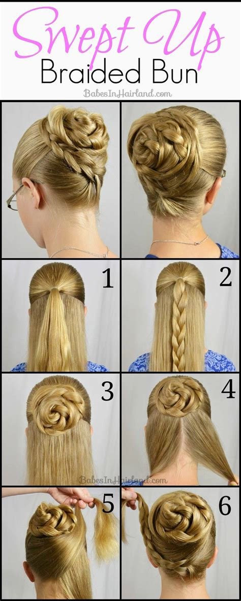 pictures of best done obama hair braid styles in kenya 222 best images about gymnastics hairstyles on pinterest