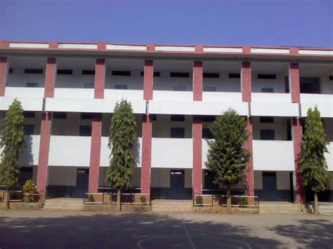 Color Suggestions For Website St Aloysius High Ranchi Wikipedia