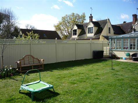 family home and garden ideas for creating privacy in a family garden growing family