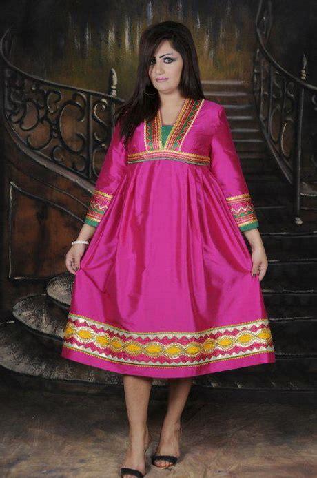 robe kabyle de maison simple galerie creation holiday and vacation robe kabyle gargari 2016 holidays oo