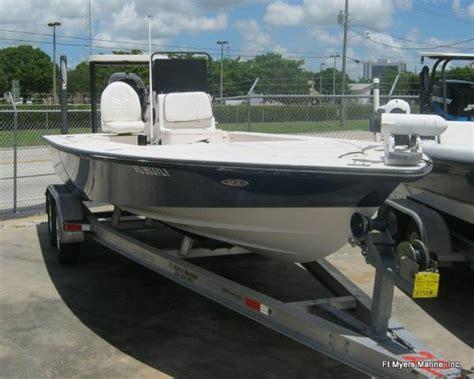 maverick boats fort myers maverick boat boats for sale in florida