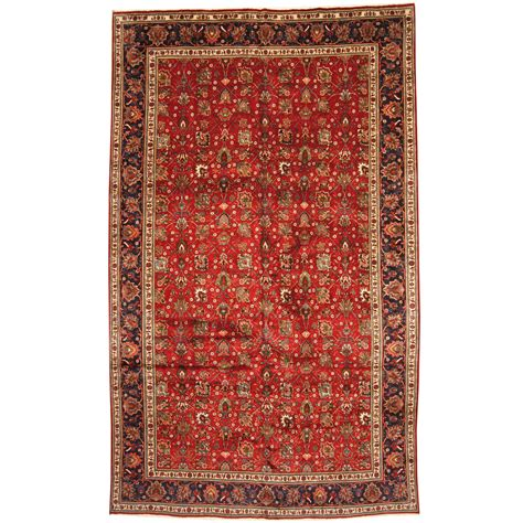 Silk Rug Prices Roselawnlutheran Silk Rug Value