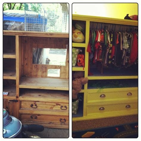 Entertainment Closet by Pin By Diona Lenard Shipman On Our House Needs This