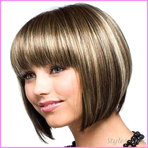 haircuts short back long front haircuts short in back long front stylesstar com