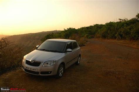 skoda fabia petrol review skoda fabia reviews petrol and diesel page 98 team bhp