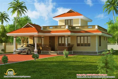 home design beautiful house photos search results home