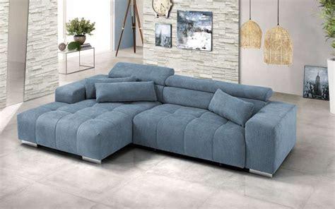 divani azzurri divani mondo convenienza 2018 foto design mag