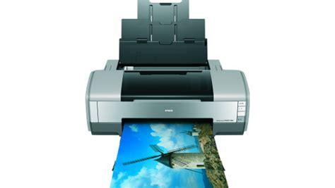 Printer A3 Baru spesifikasi harga printer epson 1390 a3 baru dan terbaru