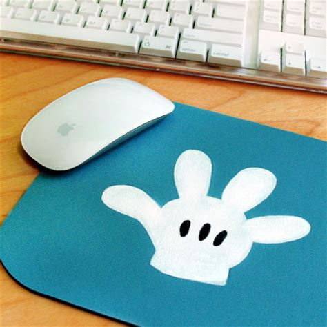 mouse pad design template mickey mouse pad disney family