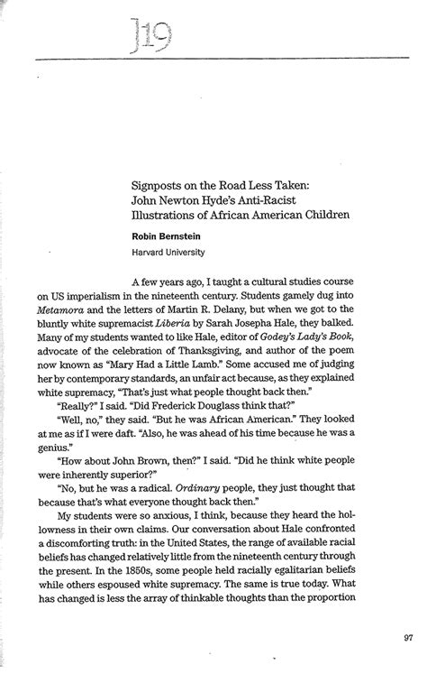 Racism In Huckleberry Finn Essay by Racism Huckleberry Finn Essay