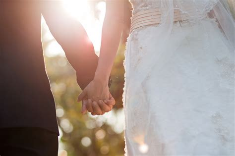 Wedding Holding by Wedding Tips How To Choose A Wedding Site White Crush