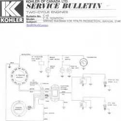 onan microlite 4000 generator wiring diagram onan get free image about wiring diagram