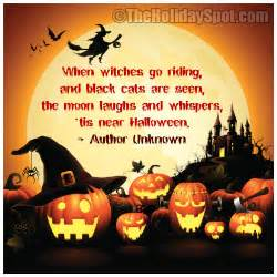 halloween party slogans halloween quotes and sayings