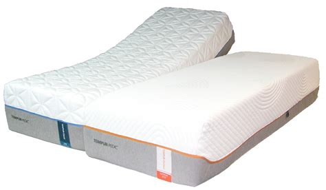 Split Mattress custom home mattress artisans custom mattress