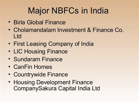 lic of india housing loan 28 images lic housing