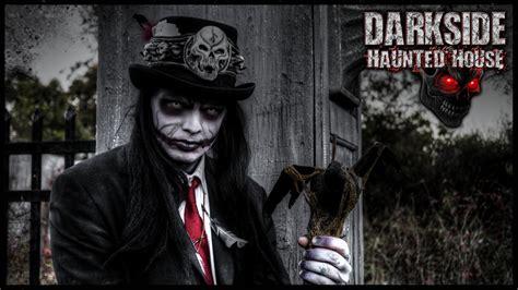 darkside haunted house darkside haunted house 28 images darkside haunted house archives northforker