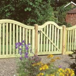 Fences and gates do i need permission boundary wall fence or gate