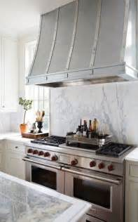 Kitchen Cabinet Hoods by Best 25 Kitchen Hoods Ideas On Pinterest Stove Hoods