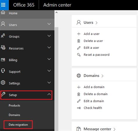 office 365 global admin 28 images exchange hybrid