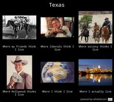 Texas Meme - 1000 images about texas humor on pinterest texas