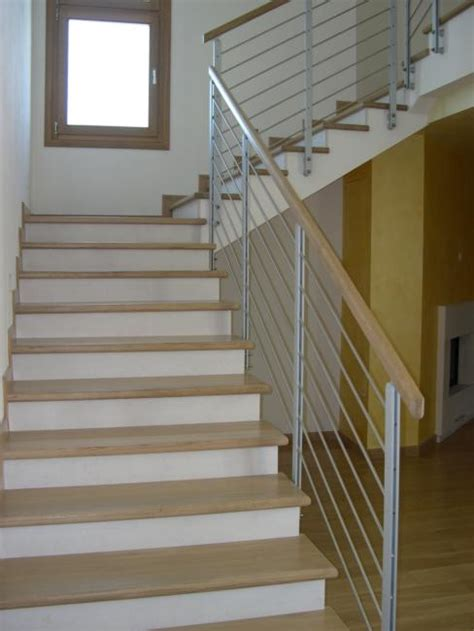 scale rivestite in legno per interni scale rivestite in legno with scale rivestite in legno