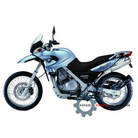bmw f650 wiring diagram wiring diagram shrutiradio