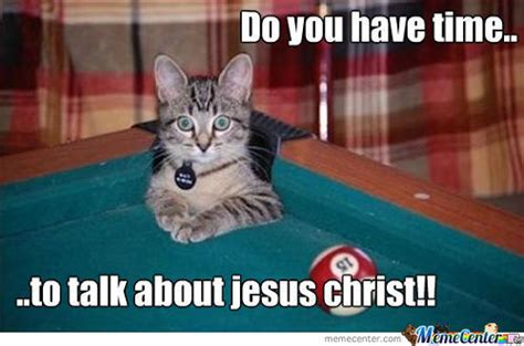 Jesus Cat Meme - jesus christ memes best collection of funny jesus christ