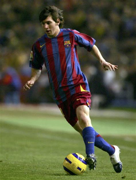 lionel messi biography video football players lionel messi biography
