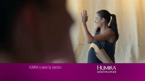 humira commercial actress dancing humira commercial related keywords humira commercial
