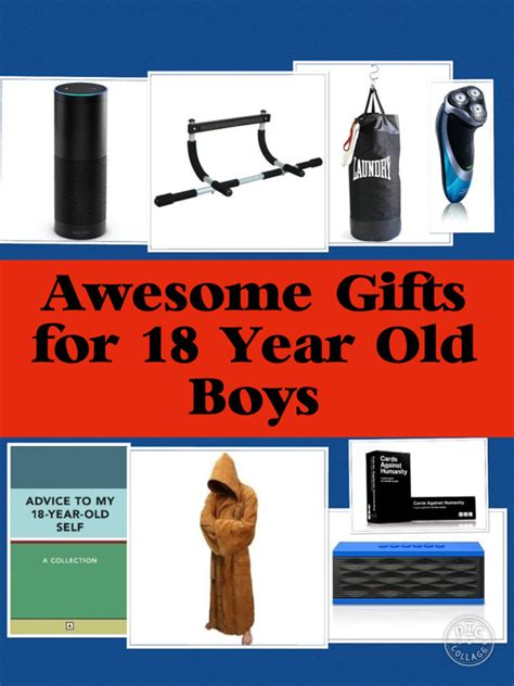 gift ideas for 17 year boy best gifts for 17 year boys best gifts for boys