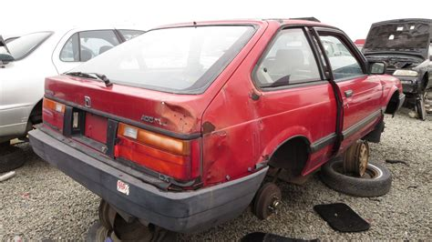 vintage honda accord 100 vintage honda accord junkyard find 1980 honda